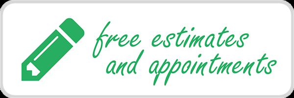 Free Estimates for SEO Services Tulsa OK